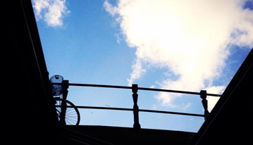 cielo_bici