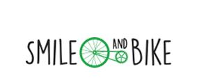 smileandbike